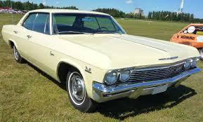 File:1965 Chevrolet Impala Caprice.jpg - Wikimedia Commons