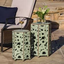 green patio furniture shop the best outdoor seating dining