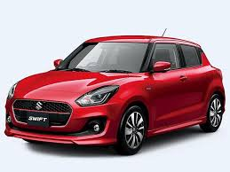 new car launches this yearCar FinCorp  News