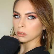 lydia master makeup artist meet lydia lydia is originally from california born and raised