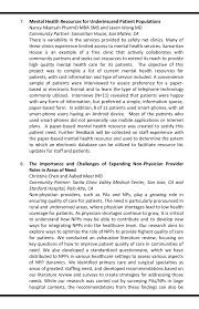 Literature review political science Search strategy for literature review nursing