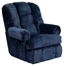 big and tall recliner chair recliner chair for tall man aperezco big and tall leather recliner