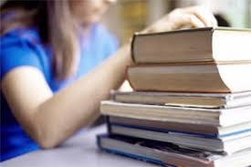 Дистанционное образование реферат Заочное образование плюсы и   контрольная Система дистанционного обучения