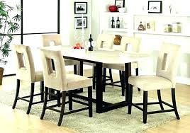 round stone dining table round stone top kitchen table round marble kitchen table granite round dining