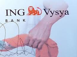 Ing Vysya Share Price Chart Reserve Bank Of India Nods Approves Kotak Mahindra Banks