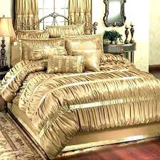 super king size bedding gold and black king size bedding black and gold bedding black and super king