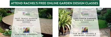 Garden Design Courses Delectable Garden Ideas Inspiring Landscape Designs