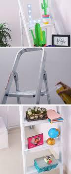 tumblr bedroom ideas diy. Modren Diy On Tumblr Bedroom Ideas Diy N