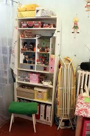 ikea lillabo dollshouse blythe. IKEA LILLABO In A BILLY Bookcase. Designer Of Fashion For Blythe Dolls \u0026  Asian Ball-jointed Ikea Lillabo Dollshouse Blythe S
