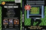 Essential Music Videos: Hard Rockin' [2003]