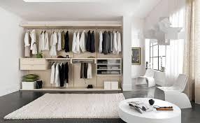 Open Closet In Bedroom Bedroom Ideas