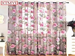 fullsize of admirable kitchencurtains living room fl kitchen curtains purple fl tulle fl kitchen curtains bright