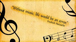 background images with music quotes. Music Quote Background And Images With Quotes