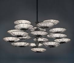 aqua creations lighting. Sunsa By Aqua Creations | General Lighting
