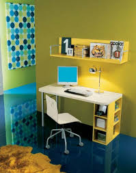 kids office desk. 59 Work Desk For Kids 29 Design Ideas A Throughout Office Decorations 8