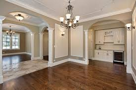 Small Picture Quality mouldings for any room fir Moulding oak moulding maple