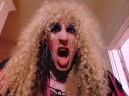 <b>Twisted Sister</b> - We're Not Gonna Take it (Extended Version) (Official ...
