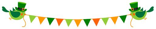 Image result for march banner