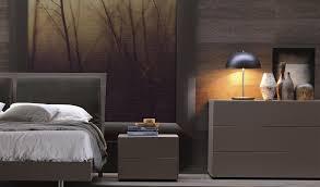 bedroom furniture bedside tables. Bedroom Furniture Bedside Tables Vega Dark Brown I-shaped