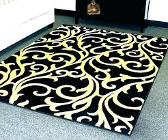 8x8 square rug square area rugs square rug post square rug square area rugs 8x8 8x8 square rug