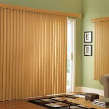 vertical blinds for sliding glass doors window treatment ideas hgnv in patio door blinds patio door