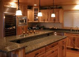 lowes kitchen cabinets reviews. Reviews Of Lowes Kitchen Cabinets New Cabinet Ideas At Deep