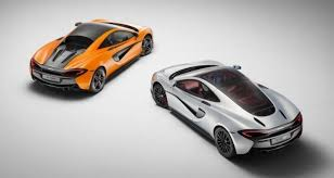2018 mclaren gt. unique mclaren 2018 mclaren 570 gt price throughout mclaren gt