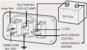 atwood heater diagram on wiring diagram atwood water heater wiring diagram atwood rv furnace wiring diagram atwood furnace parts diagram atwood heater diagram