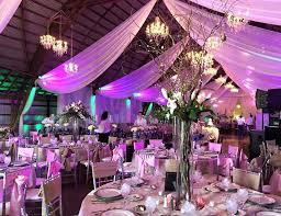 chandelier cleveland ohio wedding chandeliers barn wedding wedding wedding playhouse square chandelier cleveland ohio