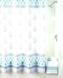 matouk shower curtain shower curtains shower curtains shower curtain shower curtain liner shower curtain liner shower matouk shower curtain