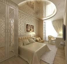 bathroomastonishing charming bedrooms asian influence home. Amazing Interior Design Ideas For Home Bathroomastonishing Charming Bedrooms Asian Influence I