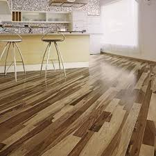 5 1 4 brazilian pecan engineered hardwood flooring amendoim exotic floors