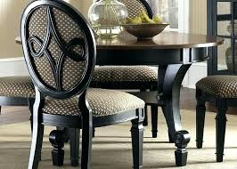 awesome dining room chair fabric ideas dining room chair fabric ideas padded dining room chairs prepare