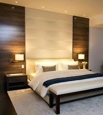 Hotel Bed Decoration Incredible Modern Bed Designs Best Modern Bedrooms  Ideas On Modern Bedroom Decor Hotel Bedroom Designs