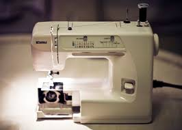 What Is The Bobbin Used For On A Sewing Machine