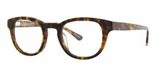 Superdry <b>Jonny</b> Eyeglasses   Free Shipping