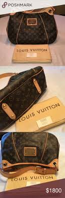 louis vuitton used. authentic discontinued louis vuitton handbag💫 used