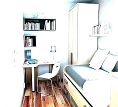no closet in bedroom small om no closet ideas without storage solutions for guest bedroom closet