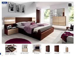 Modern Furniture Companies - Top bedroom furniture manufacturers