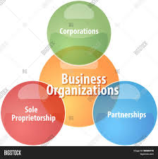 business strategy concept infographic diagram illustration of business strategy concept infographic diagram illustration of business organizations types