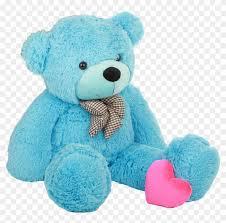 free clipart teddy bears happy teddy