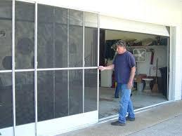 gallery of sliding door retractable screen door for sliding glass door asanty pertaining to sliding glass door screen