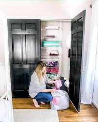 de clutter how to declutter your entire house free printable blesser house