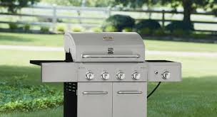 the of the best gas grills under under 400 is the place where you can find some of the top rated and best grills around today
