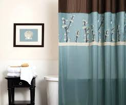 medium size of fashionable navy shower curtain designer curtains half custom made nz