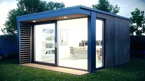 office shed plans. Modern Garden Shed Home Office Ideas Plans F