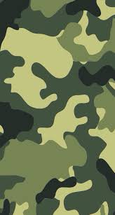 4k ultra hd camouflage photos 37 99 kb bdf com