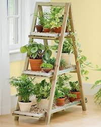Small Picture Vertical Garden Ideas Garden Design Ideas