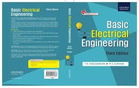 Read Online Basic Electrical Babujan Text Pdf Free Kindle Online
