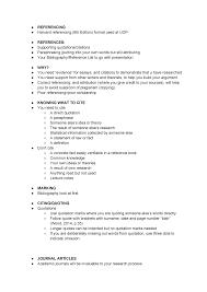 Media Study Skills L4 Lecture Notes 4 Media Study Skills Studocu